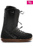 THIRTYTWO Prion FT Boot black