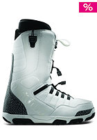 THIRTYTWO Prion FT Boot white
