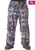 THIRTYTWO Slauson Snow Pant tie dye