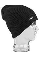 THIRTYTWO Standardize Beanie black/black