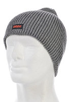 THIRTYTWO Standardize Light Weight Beanie grey/heather