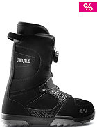 THIRTYTWO STW Boa Boot black