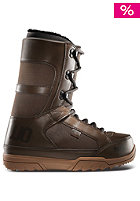THIRTYTWO Summit  Boot 2013 brown