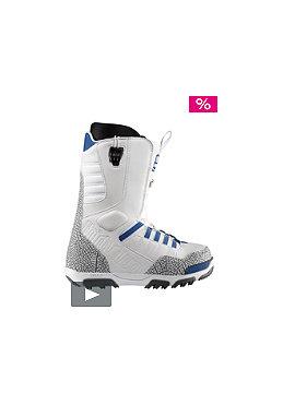 THIRTYTWO THIRTYTWO Prion FT 2012 white (9 / 42) White