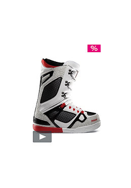 THIRTYTWO THIRTYTWO TM Two 2012 white (9 / 42) White