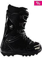 THIRTYTWO THIRTYTWO Womens Lashed black/silver (7,5 / 38) Black