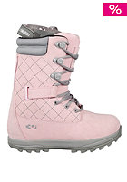 THIRTYTWO THIRTYTWO Womens Timba pink (7,5 / 38) Pink