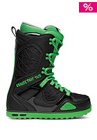 THIRTYTWO TM-Two Stevens 2013 black/green