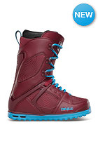 THIRTYTWO TM - Two Stevens Boot maroon