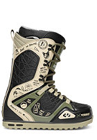THIRTYTWO TM-Two Yo Beat 13 Boots black/glam
