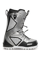 THIRTYTWO UL 2 FT Boot silver