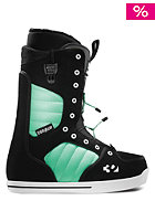 THIRTYTWO Womens 86 Ft Boot 2013 black