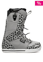 THIRTYTWO Womens 86 FT WS grey