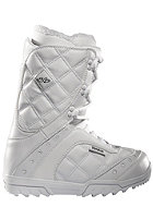 THIRTYTWO Womens Exus 2012 white