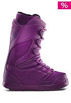 THIRTYTWO Womens Lashed Boot 2013 purple