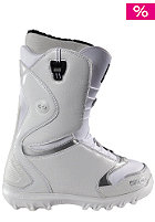 THIRTYTWO Womens Lashed FT 2011 white/silver White