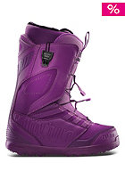 THIRTYTWO Womens Lashed Ft Boot 2013 purple