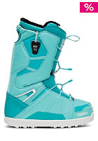 THIRTYTWO Womens Lashed FT Boot blue