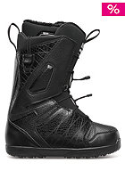 THIRTYTWO Womens Lashed FT WS black