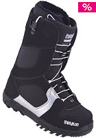 THIRTYTWO Womens Prion FT 2011 black/silver