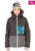 THIRTYTWO Womens Shiloh 2 Insulate Jacket black
