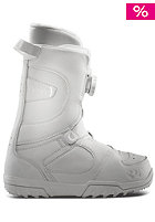 THIRTYTWO Womens Stw Boa Boot 2013 white