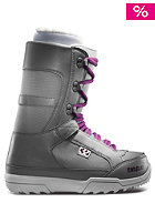 THIRTYTWO Womens Summit Boot 2013 grey