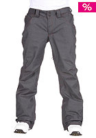 THIRTYTWO Wooderson Pant 2012 indigo rinse