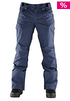 THIRTYTWO Wooderson Snow Pant navy