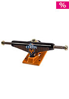 THUNDER Truck Curtin 5.0 black