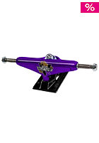 THUNDER Truck Pudwill 5.0 purple