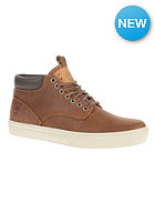 TIMBERLAND 20 Adventscup Chuka red brown oiled