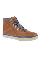 TIMBERLAND Earthkeepers Bayfield Mid brown/blue