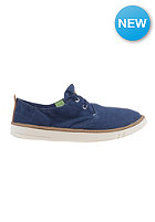 TIMBERLAND Earthkeepers Hookset Handcrafted navy fabric