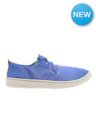 TIMBERLAND Earthkeepers Hookset Handcrafted sun bleached blue