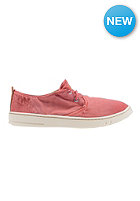 TIMBERLAND Earthkeepers Hookset Handcrafted sun bleached red