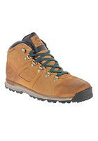 TIMBERLAND Earthkeepers Scramble Mid LTR WP wheat