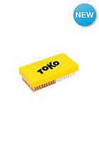 TOKO Base Brush Nylon/Copper one colour
