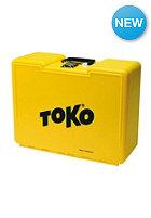 TOKO Big Box one colour