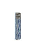TOKO DMT Diamond File - Coarse blue