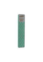 TOKO DMT Diamond File - Extra Fine green