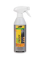 TOKO Eco Soft Shell Proof 500ml one colour