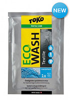 TOKO Eco Textile Wash 40ml one color
