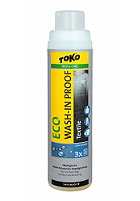 TOKO Eco Wash-In Proof 250ml one color