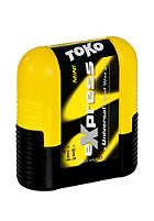 TOKO Express Mini 75 ml INT one color