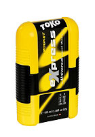 TOKO Express Pocket 100ml INT