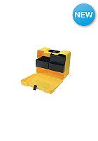 TOKO Handy Box one colour