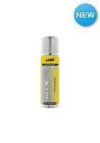 TOKO HelX Liquid 2.0 50ml yellow