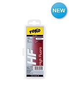 TOKO HF Hot Wax 120g red