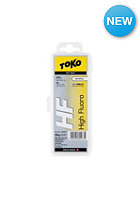TOKO HF Hot Wax 120g yellow